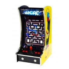 Classic Arcade Mini