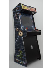 "Classic Arcade Mame 26"""