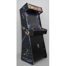 "Classic Arcade Mame 19"""